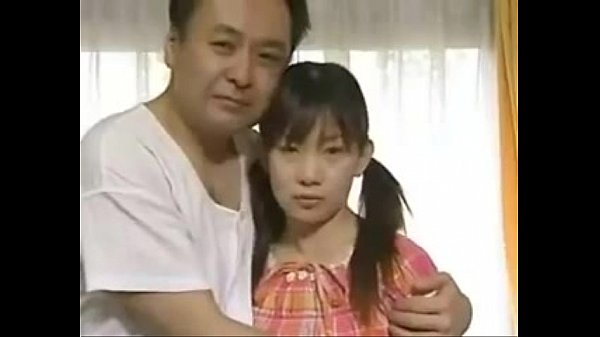 Family Sex Japanese