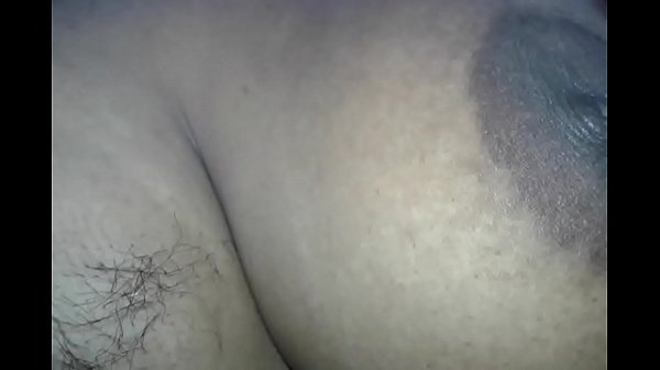 Indian Hairy Armpit