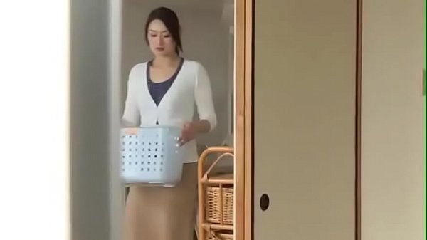 Japanese Wife Cheating