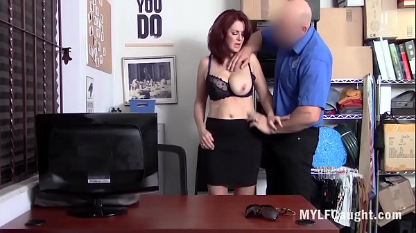 Milf Forced Hard With
